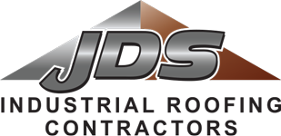 JDS General Contracting, Inc