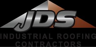 JDS General Contracting, Inc